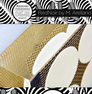 Design On a Dime Miami Feb 5th & 6th