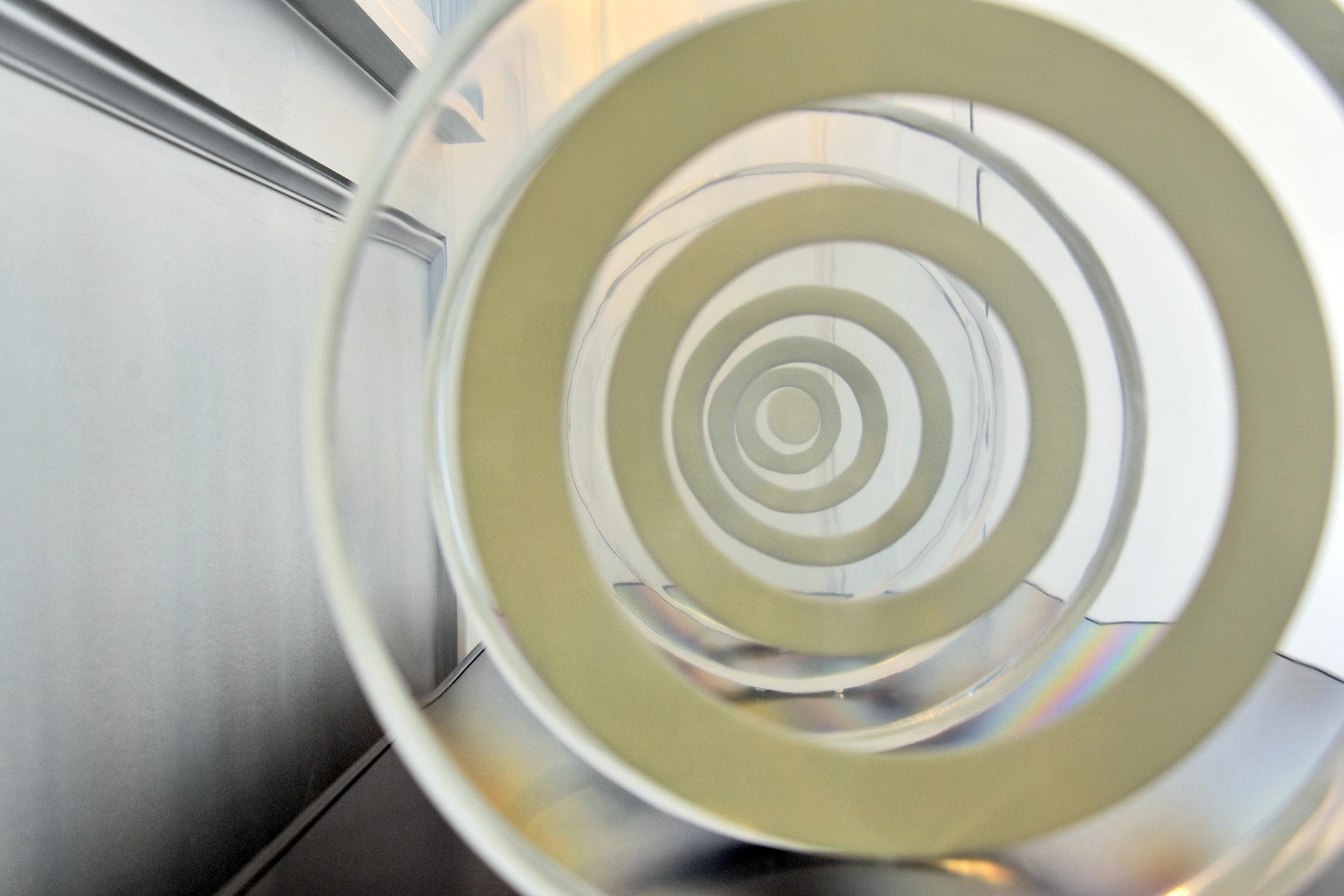 Spyglass Series